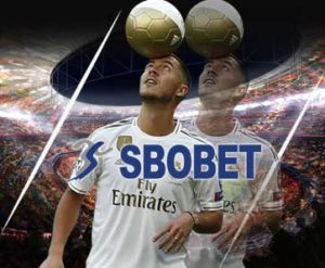banner-sbobet-club-ten-one